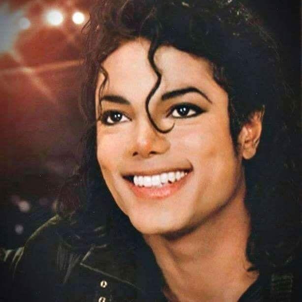 Michael Jackson Biografie Who S Who