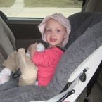 Learn how to install car seats correctly. HealthyChildren.org - Car Seats: Information for Families for 2012