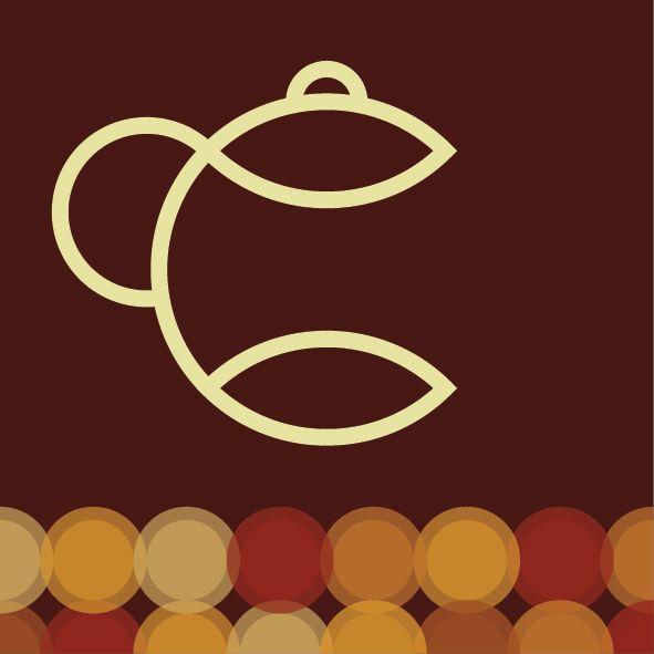 Cuppa - Té y Café -