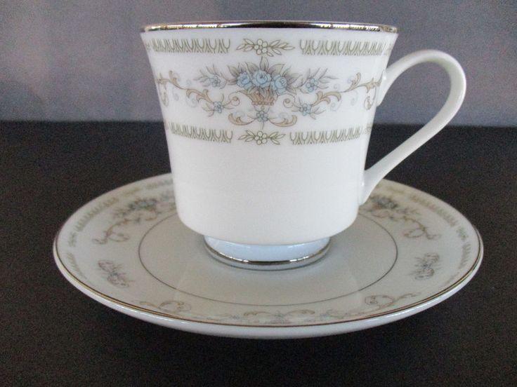 1000 Ideas About Fine Porcelain On Pinterest Tea Sets