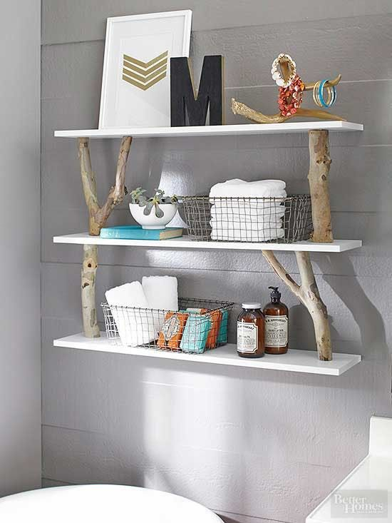 1000 ideas about cheap shelves on pinterest diy - Cheap storage shelves diy ...