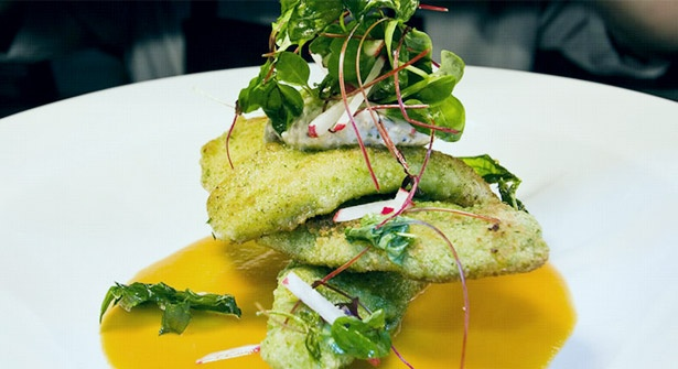 50% off your food bill at Livebait #fish & #seafood restaurant in #Leeds – what a delicious deal!