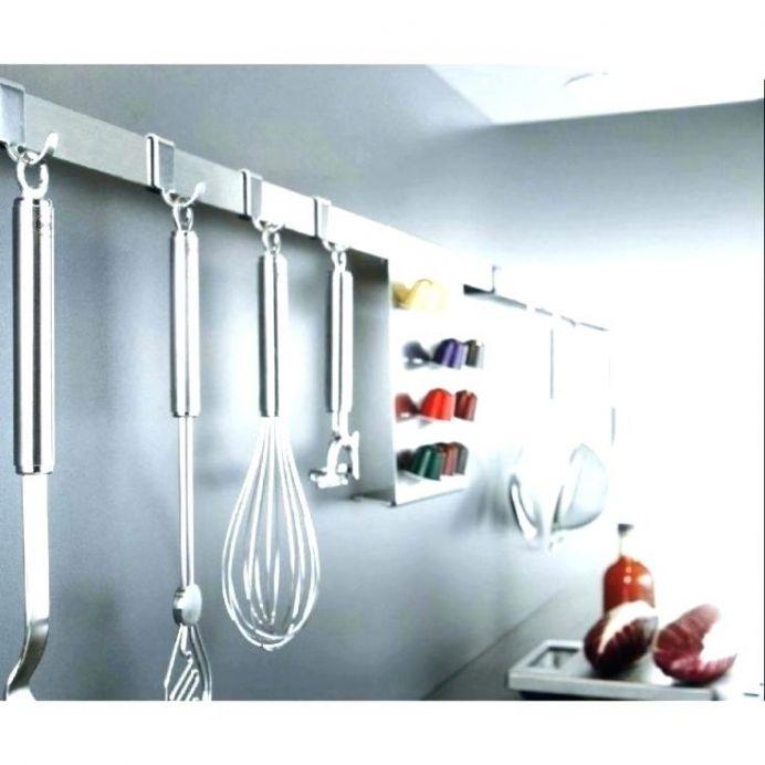 Porte Ustensiles Cuisine Ikea Hotelducentre Wimereux Pertaining