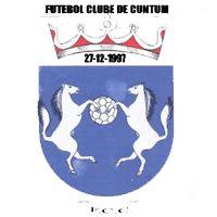 FC Cavalos Brancos de Cuntum - Guinea-Bissau