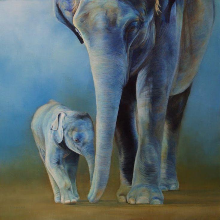 49 best Artist Sam Dolman images on Pinterest | Oil on ... - photo#17