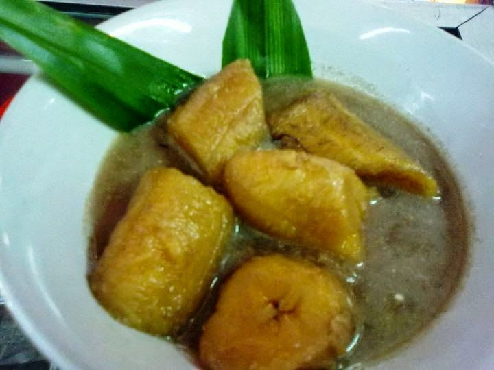 Resep Kolak Pisang Yang Enak serta nikmat cara membuat http://www.resepmakanan-id.com/2014/06/resep-kolak-pisang-yang-enak.html resep masakan indonesia