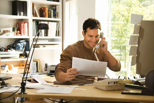 work from home online: Offices Work, Work At Homes, Internet Marketing, Dream Come True, Finding A Job, Most Popular, To Work, Make Money Online, Online Job
