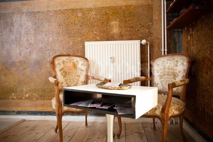 Kombi aus Alt und Neu #livingroom #Wohnzimmer #modern #old HOME - wohnzimmer modern und alt
