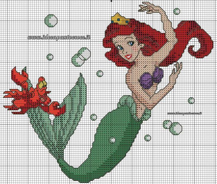 08ced57124ba92f9d77c590d96cca265.jpg 750×637 pixel