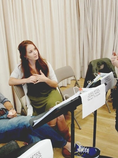 Sierra Boggess Resume cvfreepro - sierra boggess resume