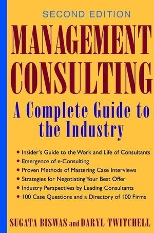 41 best Management Consulting images on Pinterest Personal - business management consultant sample resume