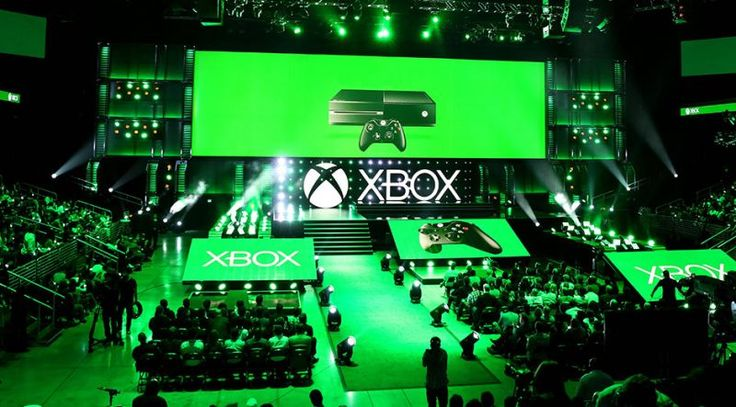 E3 2015: Important Announcements made by Sony