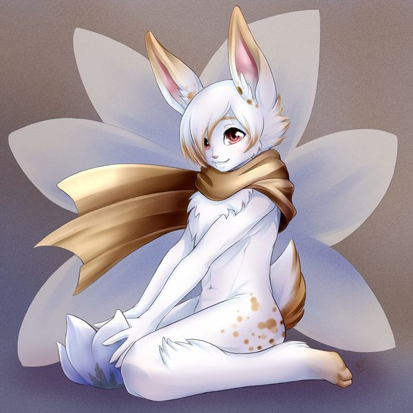 Bunny rabbit porn