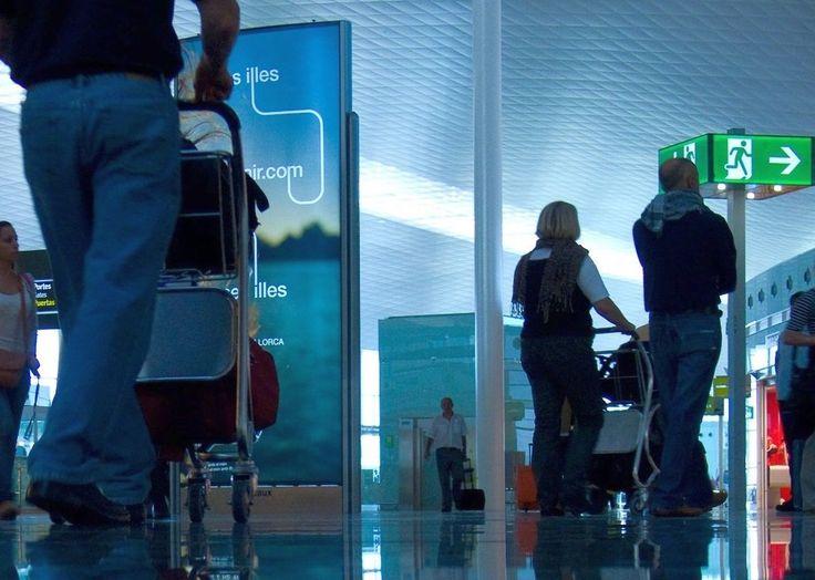 AirHelp Assesses Greek Airports Under Fraport Management.