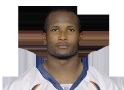 Get the latest news, stats, videos, highlights and more about Denver Broncos cornerback Champ Bailey on ESPN.com.