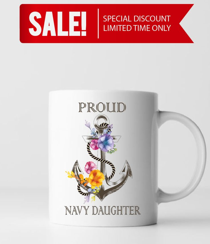 proud navy daughter perfect gift idea daughter gifts daughter gifts ideas valentines day - Valentines Gifts For Daughters