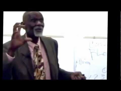 DR SEBI-THE BEAUTIFUL MIND OF DR SEBI CURES CANCER, AIDS AND ALL DIEASES KNOWN TO MAN.mp4 - YouTube