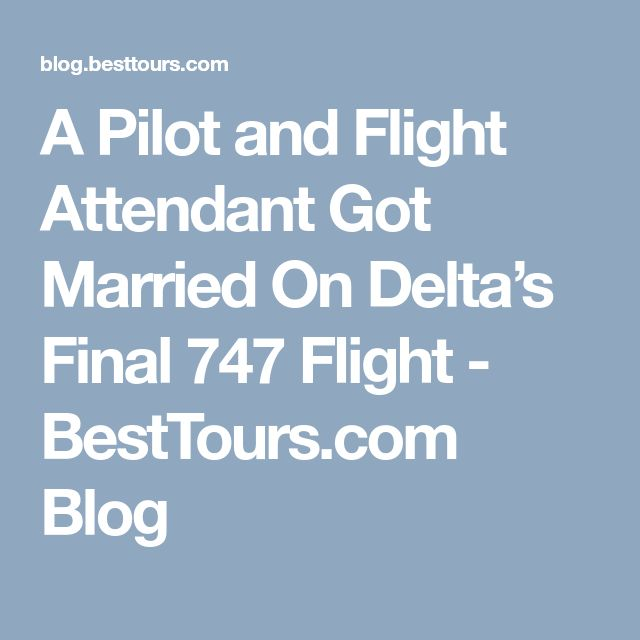 Best 25+ Delta flight attendant ideas on Pinterest Cabin crew - helicopter pilot resume