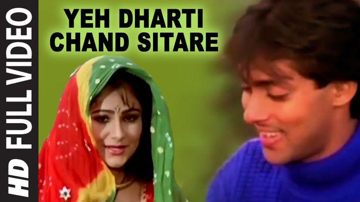 Kasam Dharti Maiya Ki The Movie Eng Sub Full Download