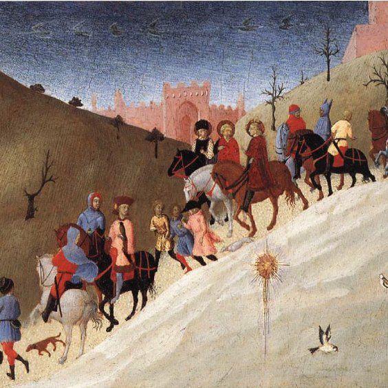Le opere di Adam McEwen in mostra al Museo Civico di Santa Maria dei Servi a Città della Pieve, fino al 01 novembre 2015