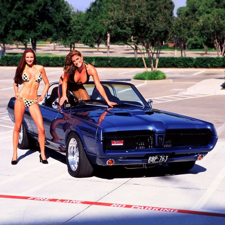 489 Best Classic Cars Back In The Day Images On Pinterest