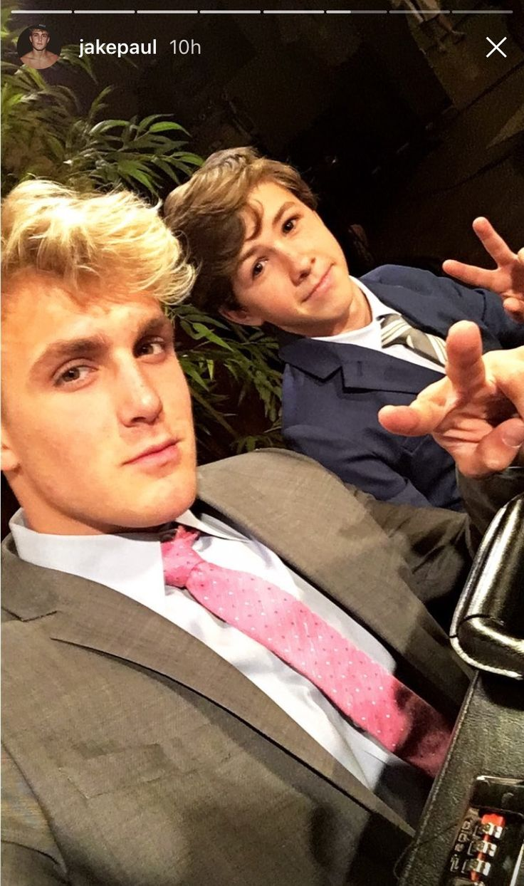 Die besten 25 jake paul ideen auf pinterest jake paul - Jake paul wallpaper for phone ...