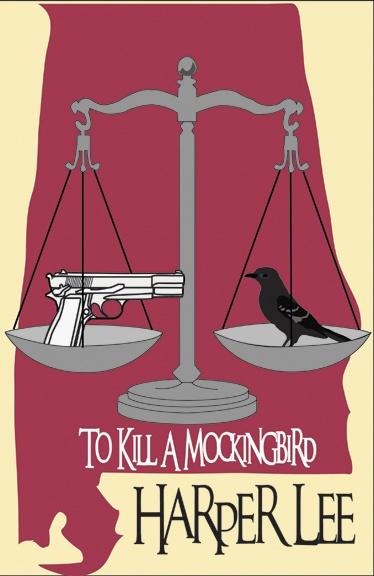 To kill a mockingbird essay atticus parenting style