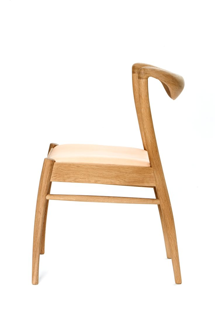 Rare original beech stained chair by eugene gaillard circa 1900 at - This Cabinetmakers Chair Is A Remake Of The Very First Chair Ode To H I Made As An Cabinetmaker Apprentice In First Chair I Made By Hand At That Time