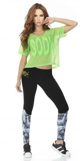 las 25 mejores ideas sobre ropa para gimnasio en pinterest