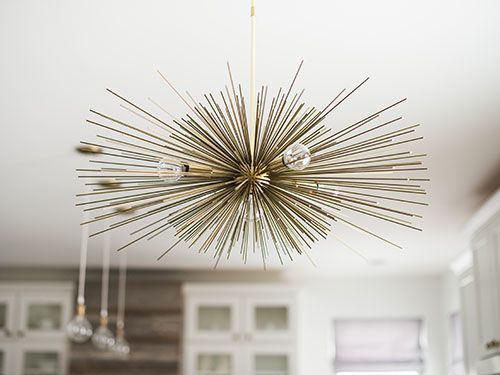 14 best dutton brown urchin lighting images on pinterest bedroom lighting mozeypictures Image collections