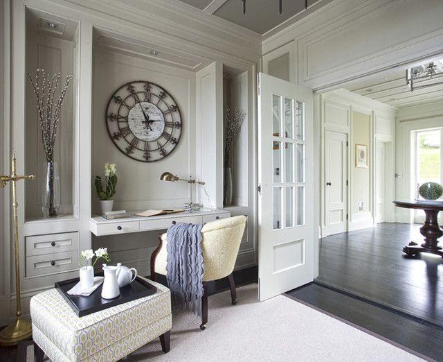 8 best gabinet images on pinterest home office office for New england style desk