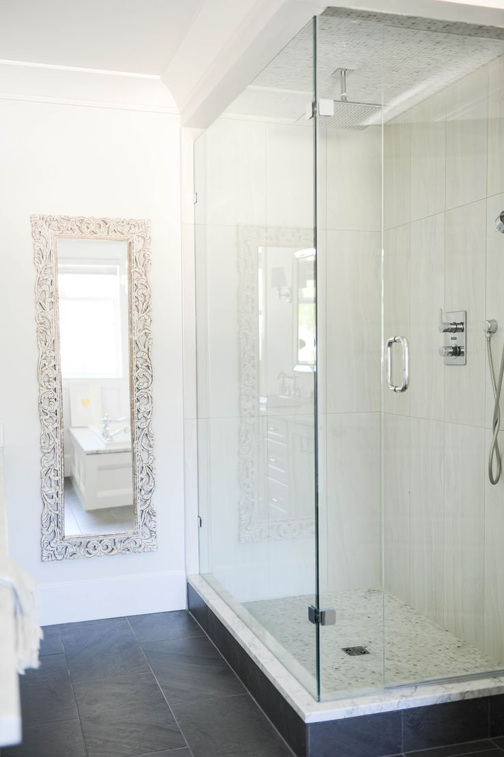 10 beste ideeà n over lange smalle badkamer op pinterest smalle