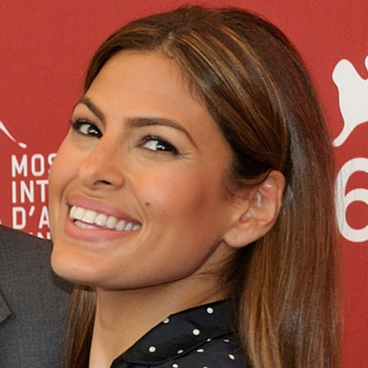 Learn more about American actress Eva Mendes, who's had roles in films such as <i>Training Day</i>, <i>Stuck on You</i> and <i>Hitch</i>, at Biography.com. The beauty of Cuban descent is also a model for several brands.