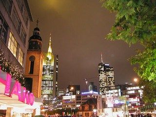 Cheap Flights to Frankfurt, Germany from $999* #find #concert #tickets #online http://tickets.remmont.com/cheap-flights-to-frankfurt-germany-from-999-find-concert-tickets-online/  Cheap Flights To Frankfurt, Germany FRA Flights from Australia Compare one way and return cheap flights to Frankfurt, Germany on all major airlines – Qantas, Emirates, Jetstar. We compare flights (...Read More)