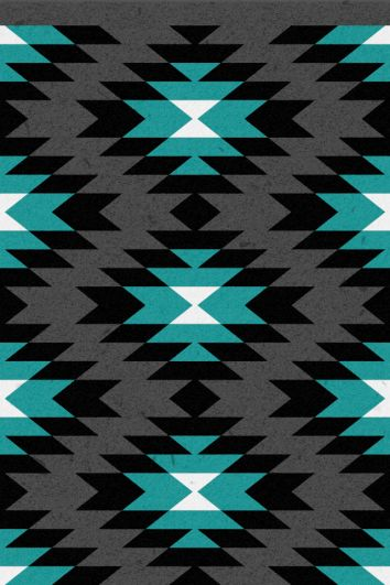 Native American | Navajo wallpaper