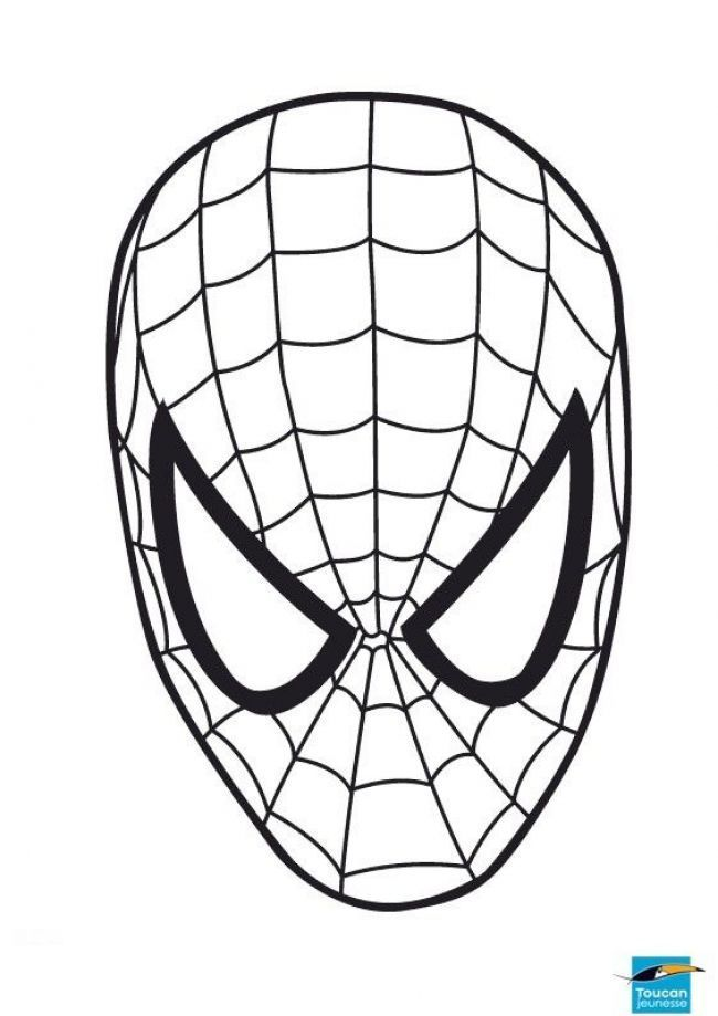 Spiderman Clipart Printable Jpg Spiderman Coloring Captain America Coloring Pages Spiderman Drawing
