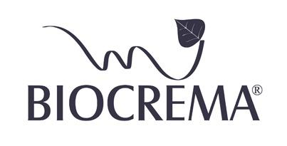 Logo Biocrema