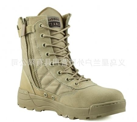 Amazing Cheap Work Boots For Men Inspire