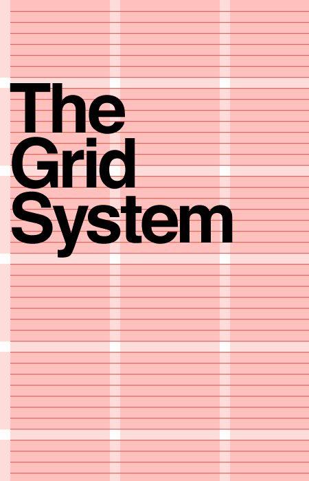 thegridsystem.jpg (450×700)
