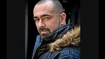 Με ποια τραγουδίστρια ήταν ερωτευμένος ο Μπο;   Η γνωστή τραγουδίστρια που πλέον... from ΡΟΗ ΕΙΔΗΣΕΩΝ enikos.gr http://ift.tt/2li97j0 ΡΟΗ ΕΙΔΗΣΕΩΝ enikos.gr