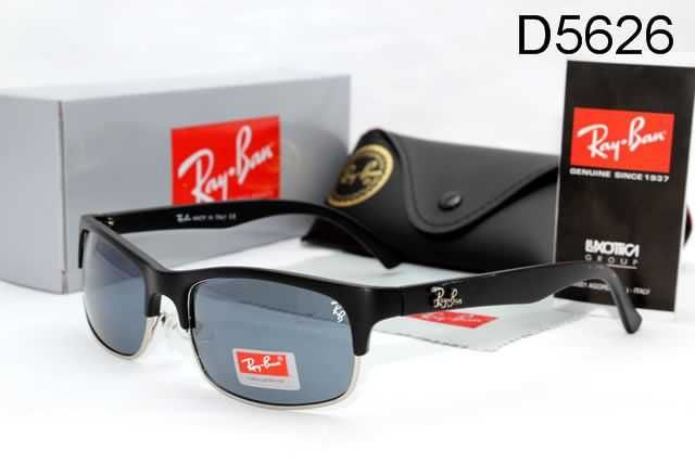 Ray Ban Sunglasses Shop