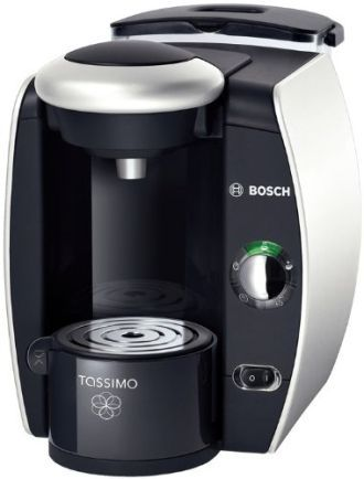 Bosch has been engaged in the design and manufacture of home appliances for the past 125 years. Many homemakers around the world trust the brand because of the good reputation that it has built. Wi...