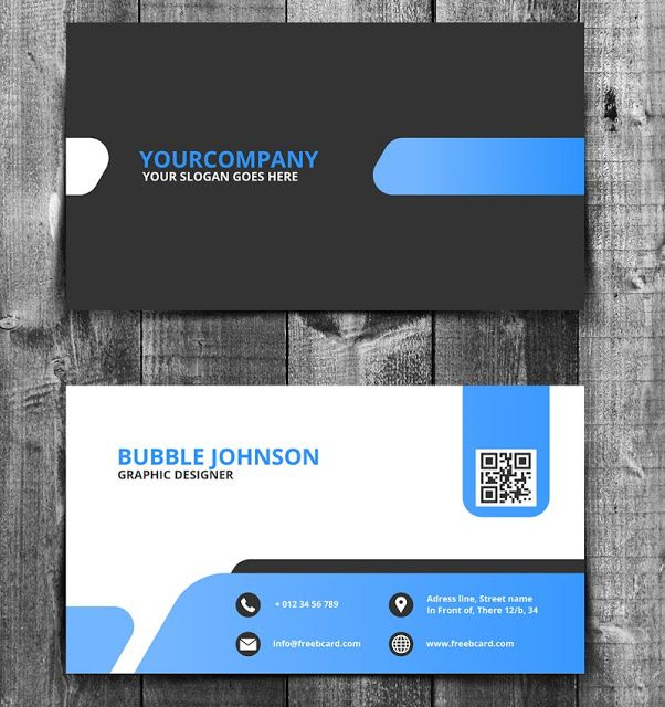 37 best business cards images on pinterest business cards carte make your first impression the best impression printing services reheart Gallery