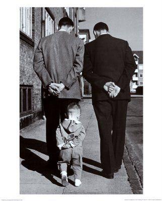 """Growing Up"" by Robert Doisneau: Robertdoisneau, Little People, Big Boys, Growing Up, Art Prints, Robert Doisneau, Old Photographers, Role Models, Make Me Smile"