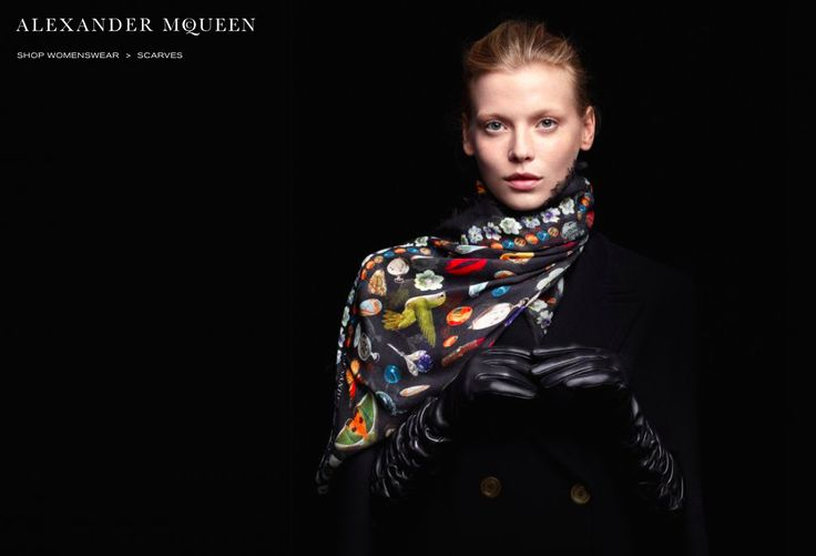 http://www.alexandermcqueen.com/gb/alexandermcqueen/online/women/scarves