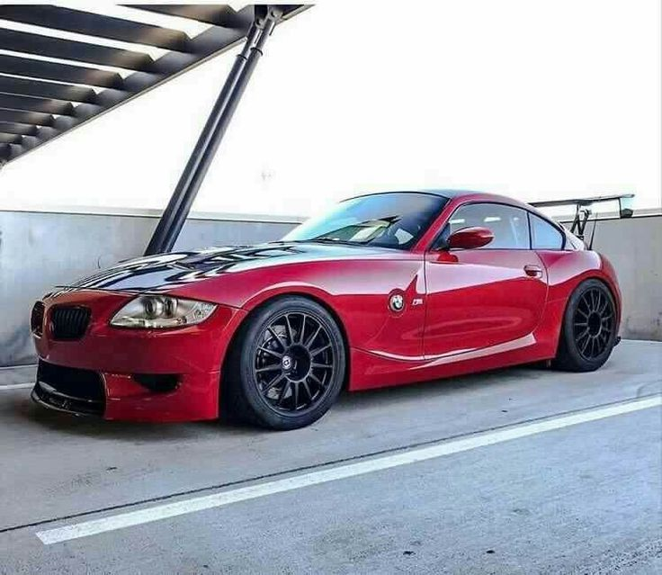 Bmw Z4 Old: 695 Best BMW Roadsters & Coupes Images On Pinterest
