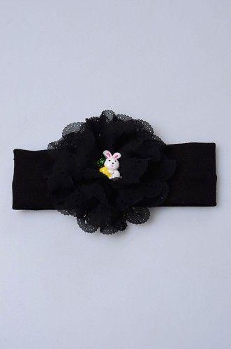 Paper faces bebek saç bandı, siyah fisto çiçekli, tavşanlı ürünü, özellikleri ve en uygun fiyatları n11.com'da! Paper faces bebek saç bandı, siyah fisto çiçekli, tavşanlı, şapkalar kategorisinde! 20962740