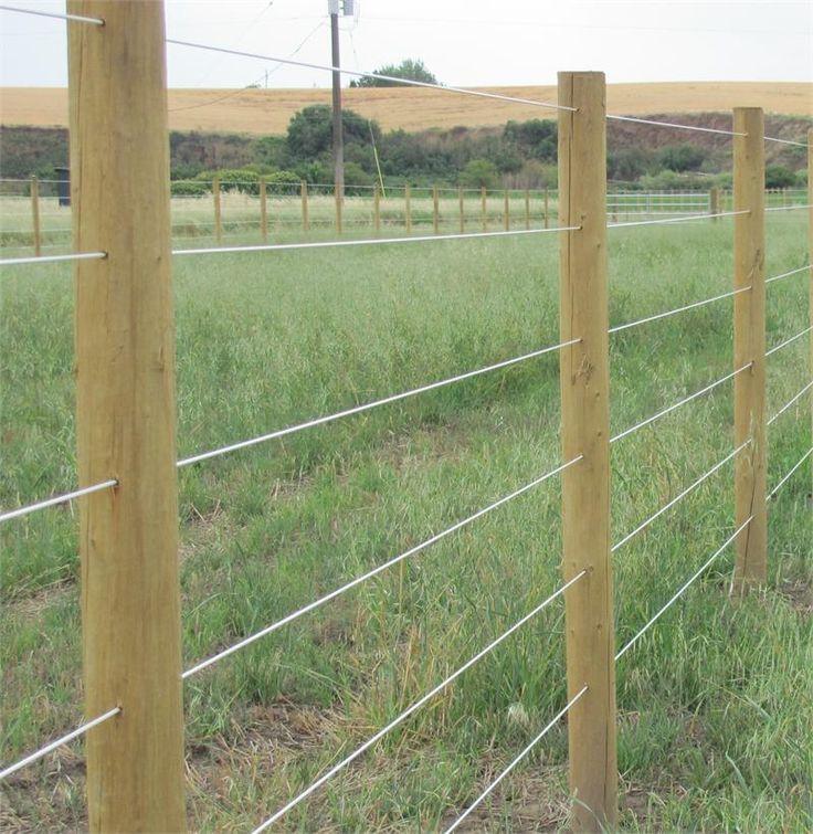 Best images about farm fencing ideas diy on pinterest