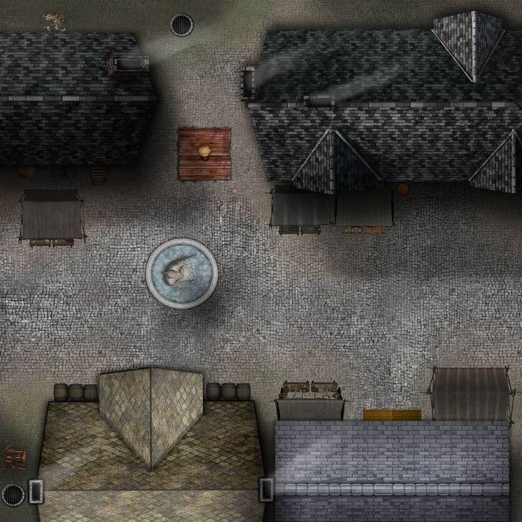 729 best D\D Battle Maps images on Pinterest Dungeon maps, Fantasy - best of free online world map creator
