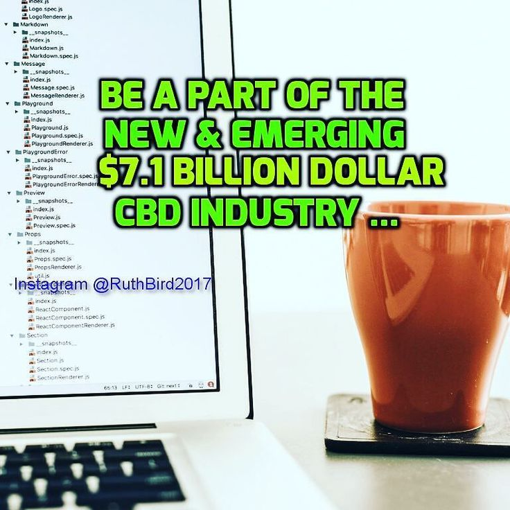 Be A Part Of The New & Emerging $7.1 Billion Dollar CBD Industry ... Looking For Promoters Who Want to Sell Hemp Worx Products and Earn Commissions! CBD OIL INDUSTRY set to EXPLODE & GROW 700% TO $3 BILLION BY 2020! Be part of something that is set to EXPLODE! This is the FUTURE!  Take Free Tour http://ift.tt/2gnyLSj
